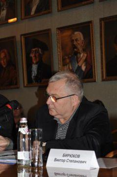 Александр Новиков 30.11.2010