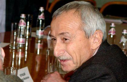 Давид Константиновский 30.11.2010